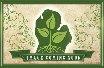 Organically Done - Alfalfa Meal (3-1-3) 25 lbs