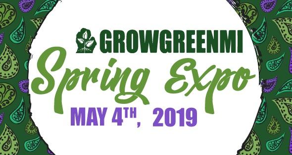 Spring Garden Fest