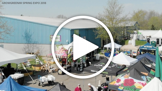 2018 Spring Buying Expo Video